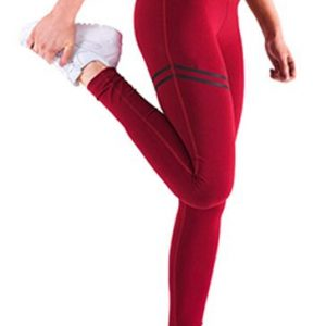 workout leggings wholesale