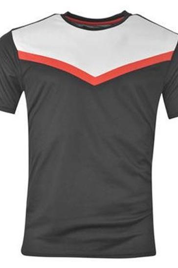 fitness apparel