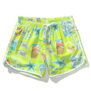 men swimwear manufacturers
