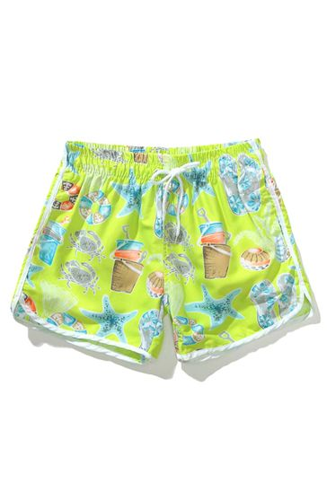 men swimwear manufacturers