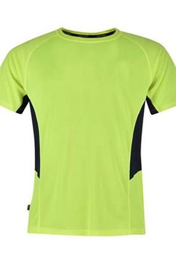 sports apparel