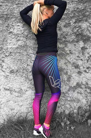 yoga clothing manufacturers
