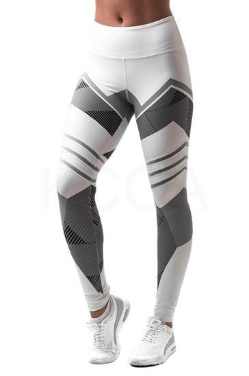 fashion leggings manufacturer