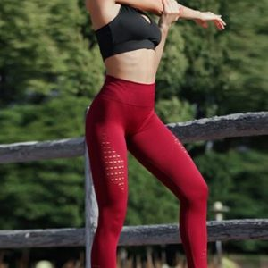 comfort leggings manufacturer