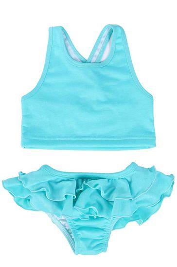 swimwear manufacturers children