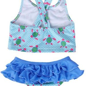 kids swimsuit manufacturers