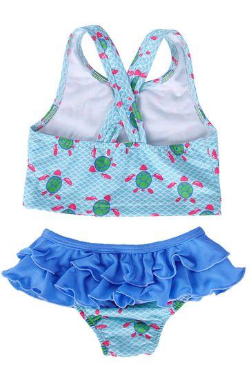 kids swimsuit manufacturers