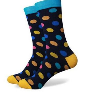 buy socks wholesale