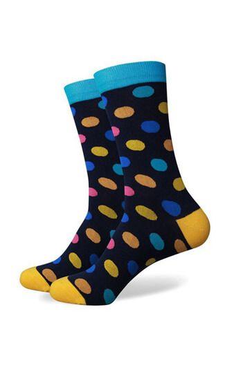 buy socks wholesale