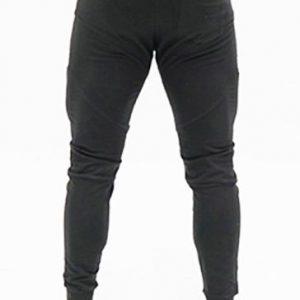 custom fitness apparel