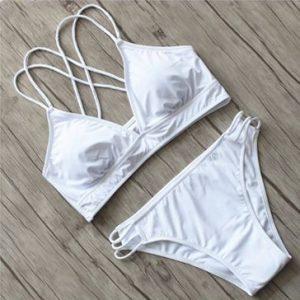 wholesale swimwear suppliers usa