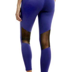 wholesale activewear leggings