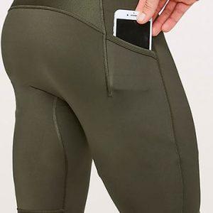leggings manufacturers