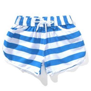 swimsuit manufacturers