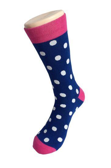 bulk socks online