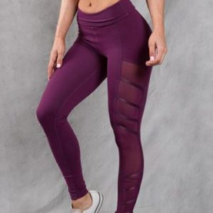 wholesale leggings australia