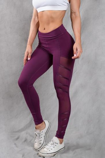 wholesale leggings australia