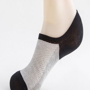 wholesale socks bulk