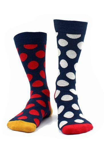 bulk black socks