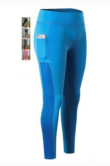 designer leggings manufacturers