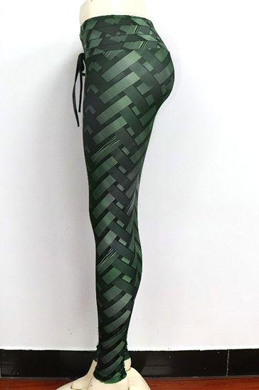 leggings cloth manufacturer