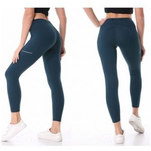 leggings for womens wholesale