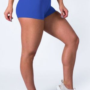 workout shorts manufacturer