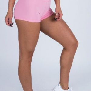 fitness shorts womens