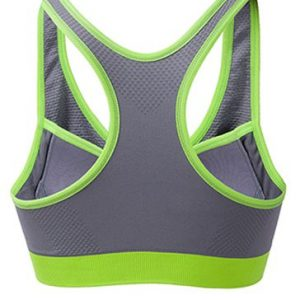 wholesale sports bra distributors