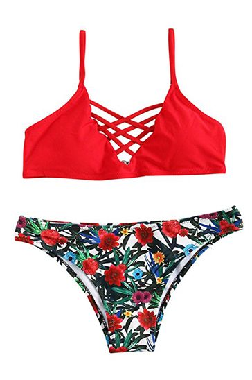 wholesale swimwear distributors