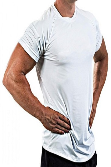Fitness Clothes Manufacturers