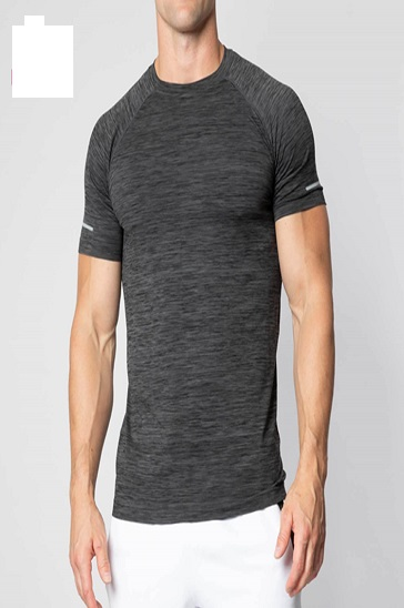 best Fitness Clothing Manufacturers