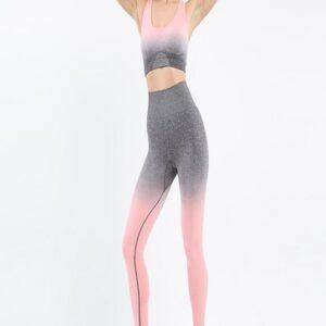 Yoga Products Wholesale
