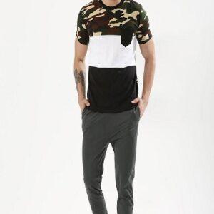 Mens Designer Shirts Wholesale