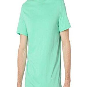 wholesale mens designer t shirts