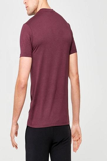 Wholesale T Shirts