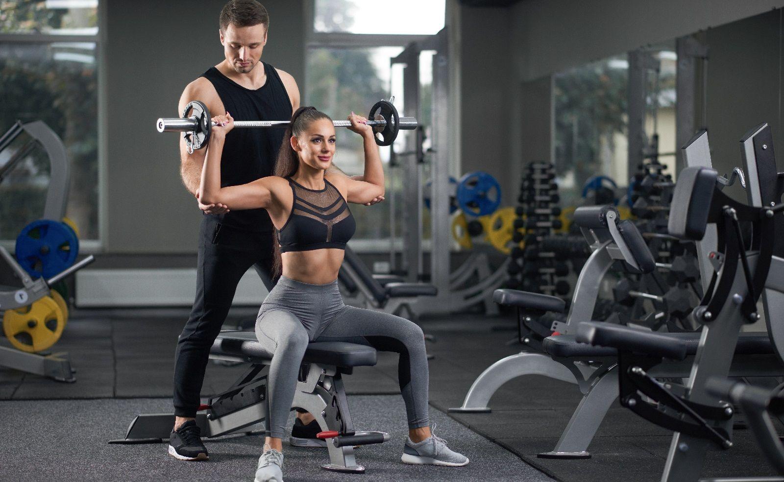 wholesale gym clothes brisbane