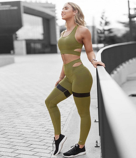 leggings wholesale
