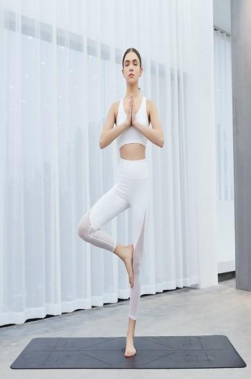 Yoga Pants Factory